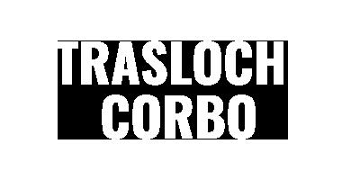 Corbo Traslochi